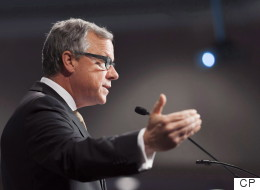 Ottawa Will Let Saskatchewan Use Coal Power Beyond 2030
