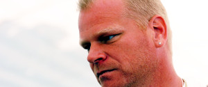 MIKE HOLMES ON HOMES