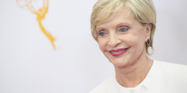 Farewell Florence Henderson, Forever You'll Live In Our Memories