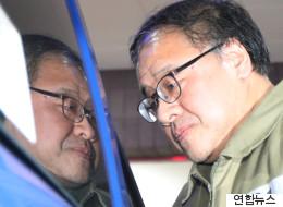 안종범이 국민연금의 '삼성물산-제일모직 합병' 찬성을 직접 지시했다