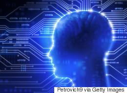 Montréal et l'intelligence artificielle: un duo gagnant
