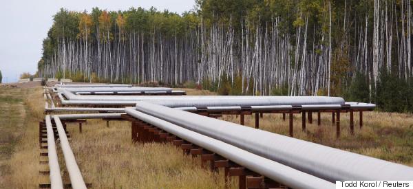 Réponse aux sophismes de l'industrie pétrolière