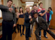 NBC's 'Brotherhood Of Man': Stars Unite For Super Bowl Promo (VIDEO)