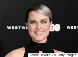 Evan Rachel Wood Details Sexual Assault: 'Yes, I've Been Raped'