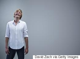 L'ADN de l'humour exploré au prochain Festival Juste pour rire