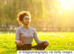 3 Breathing Techniques That Will Instantly Calm You Down