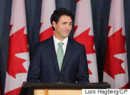 Trudeau Approves Kinder Morgan, Rejects Northern Gateway