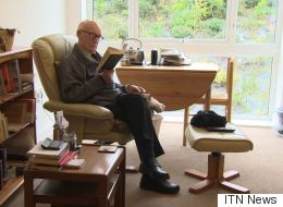 Wanted: Job For 89-Year-Old Veteran Who Is 'Dying Of Boredom'