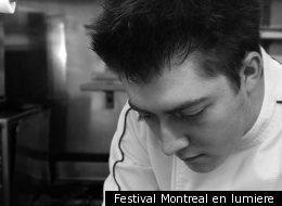 Clément Petitjean: une cuisine entre terroir et modernité