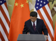 U.S. Policy Should Appeal To Chinese Public Opinion