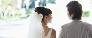 Marriage Japan