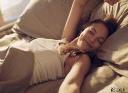 Mit diesem simplen Trick am Morgen verbessert ihr eure Hirnfunktion - und er bringt auch noch Spaß
