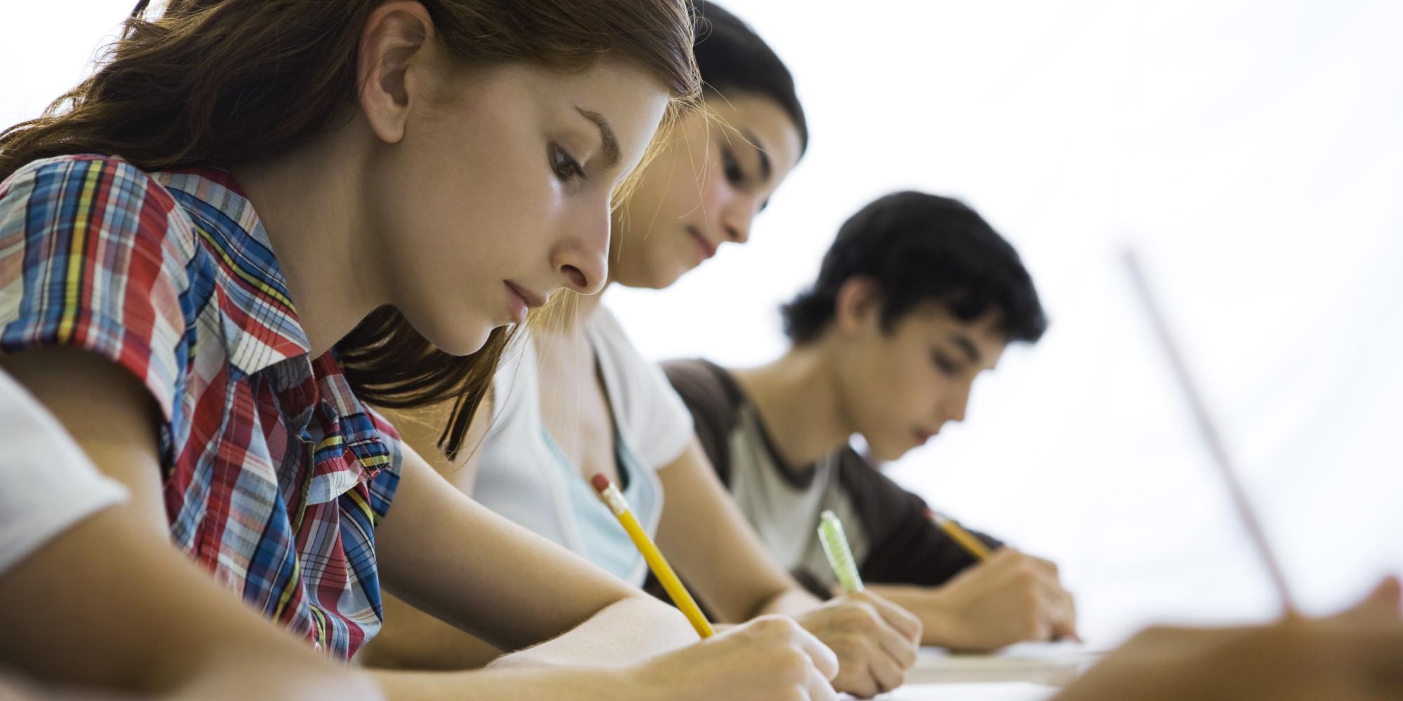 teenagers need safe sex education essay