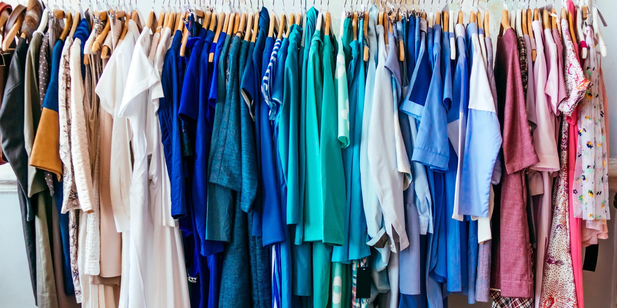 Popular Fashion Blogs Australia