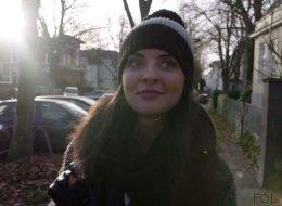 Auch wenn es kalt ist: Darum solltet ihr im Winter keine Mütze tragen