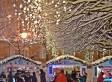 9 motivi per visitare Zagabria durante le vacanze di Natale