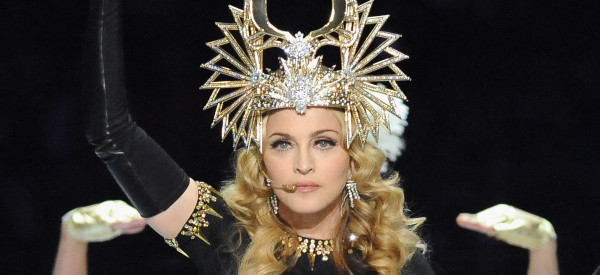 r-MADONNA-SUPER-BOWL-GIVENCHY-large.jpg