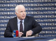 John McCain Slams Mitt Romney's 'Self-Deportation,' Advocates 'Humane Approach' To Immigration