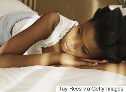 La dépression peut entraîner des troubles digestifs chez les adolescents