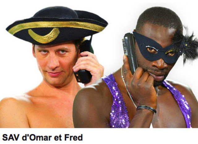 topic officiel Project Y - Paprium - Page 2 A-SAV-OMAR-FRED-640x468