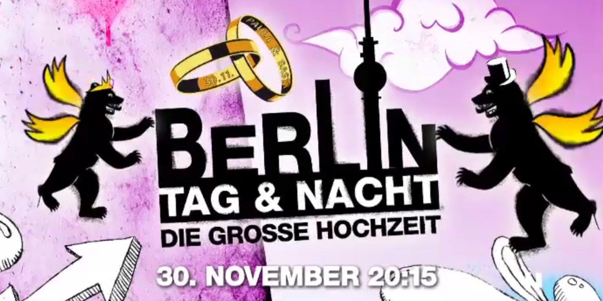 o-BERLIN-TAG-UND-NACHT-facebook Faszinierend Schlechtes Sehen Bei Nacht Dekorationen