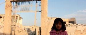 siria haas