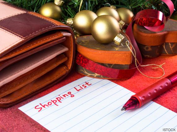 lista_regalos
