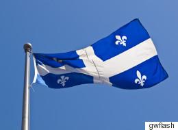 «Cinq chantiers pour changer le Québec» ou un Québec de rêve