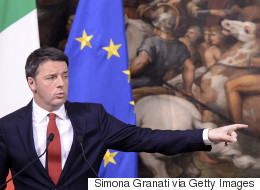 Italy's Upcoming Referendum Could Impact Europe's Future