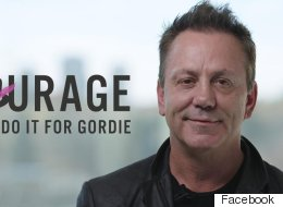 Doug Gilmour Launches Most Canadian Fundraiser Ever For Gord Downie