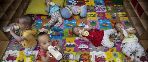 اختفت مليون فتاة صينية؟ n-SOCIAL-MEDIA-large570.jpg