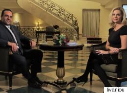 Κωνσταντίνος Κουκάς: Eίναι μύθος ότι ο μέσος Ελληνας δεν μπορεί να έρθει στη Μύκονο