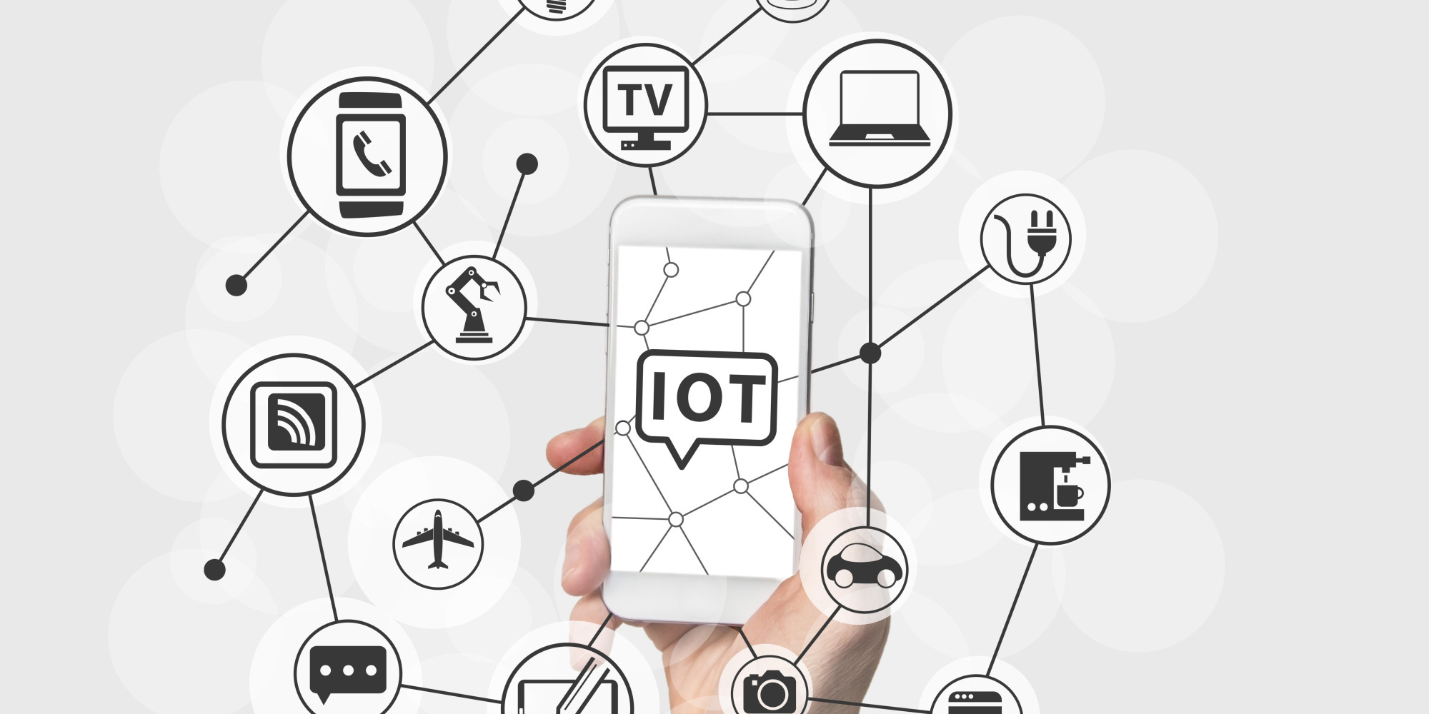 What Are The Iot Trends F b 13510070 on where to retire