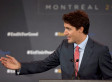 Canada's Leadership In Ending AIDS Globally Must Start At Home