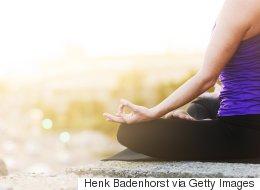 Le yoga sur la liste du patrimoine de l'UNESCO