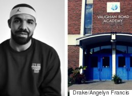 Drake's High School May Close, Revealing Ugly Truth In Toronto