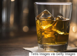 'Cure' For Alcoholism Proves Inconclusive