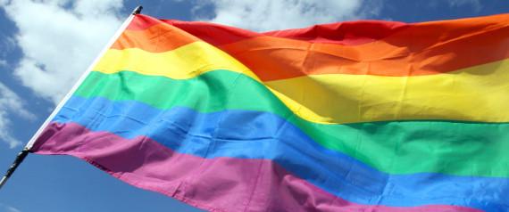 GAY PRIDE GERMANY