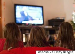 Les meilleurs films de Noël à regarder en famille