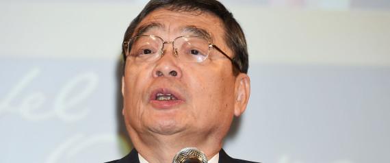 MOMII NHK