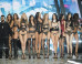 S victorias secret fashion show mini