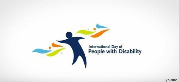 3 dicembre, Giornata Internazionale dell'Handicap: applausi