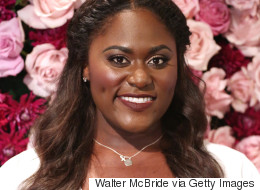 'OITNB's' Danielle Brooks' #1 Tip For Staying Confident, Always