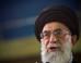S khamenei mini