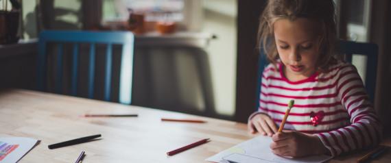 Brief Schreiben An Jemanden Den Man Lange Nicht Gesehen Hat : Faszinierende eigenschaften die linkshänder