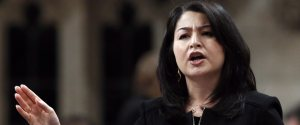 MARYAM MONSEF REFORM COMMITTEE