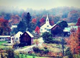 Ich war das einzige muslimische Kind im Dorf - das habe ich über Deutschland gelernt