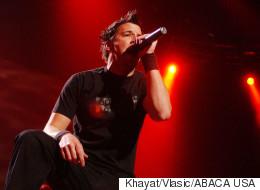 Simple Plan souhaite que ce soit Noël tous les jours (rien de moins) dans sa nouvelle chanson