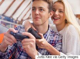 Les meilleurs jeux vidéo à offrir en cadeau