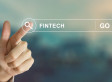 The UK And Canada: Laying The Foundations For A Fintech Bridge